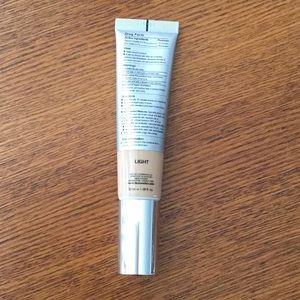 IT Cosmetics CC+ full coverage cream foundation